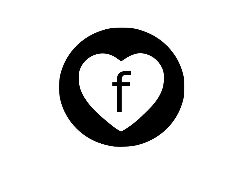 f_wie_love