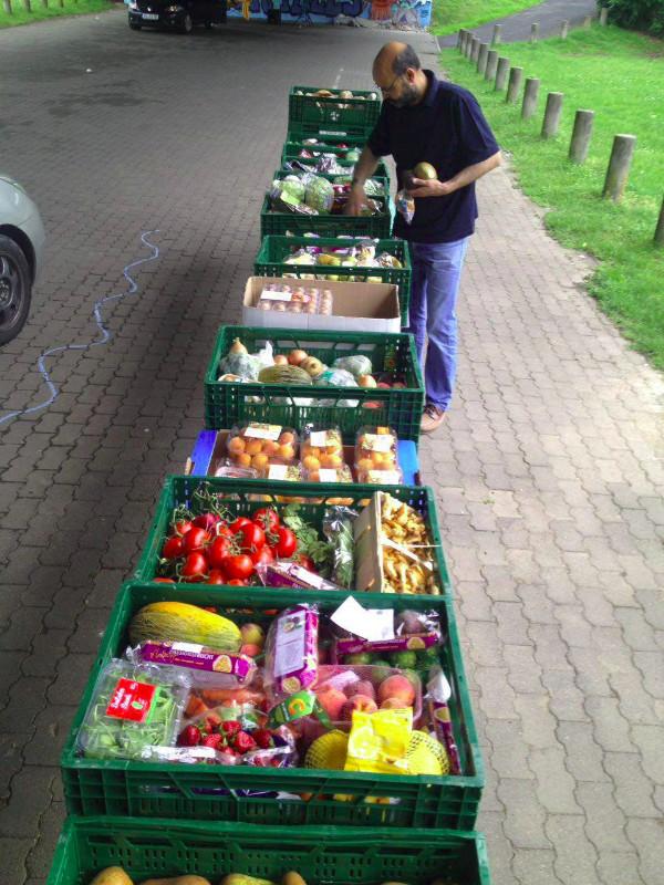 foodsharing1