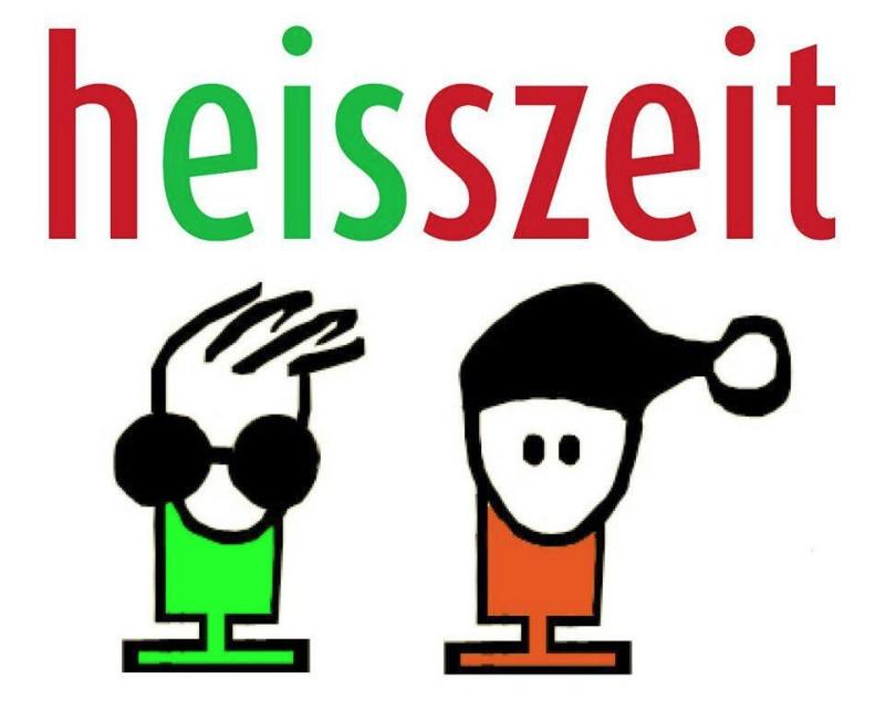 heisszeit1