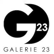 atelir23_logo