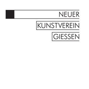 neuer_kunstverein-logo